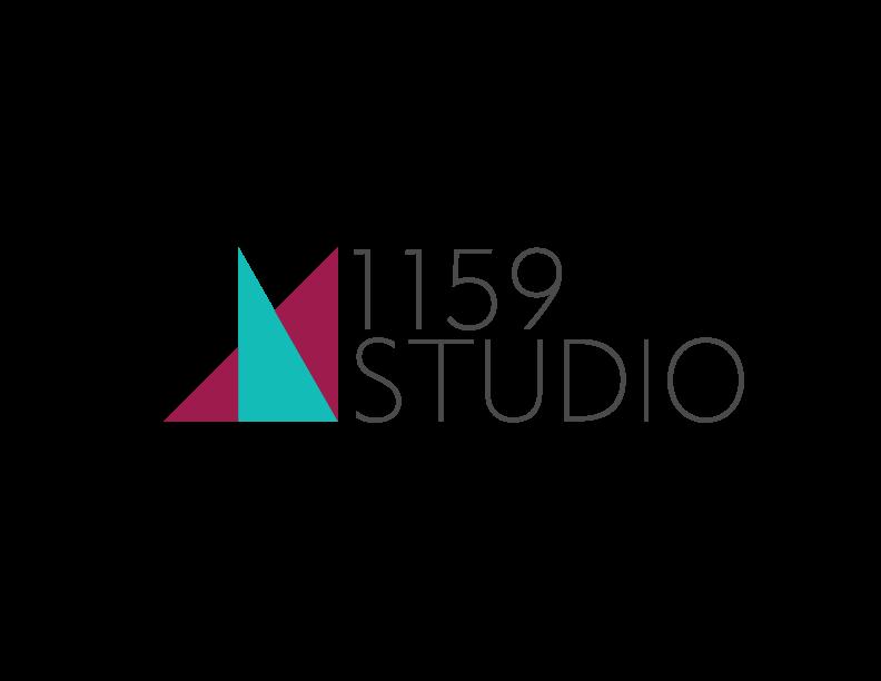 1159 studio